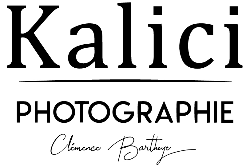 Kalici Photographie